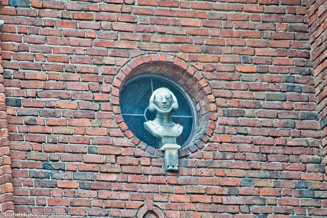 Stockholm_City_Hall-43