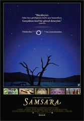 Samsara (2013)