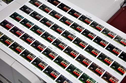 エプソン - カラリオ・プリンター(2013年秋冬モデル)「EP-976A3」「EP-806」 新商品体験+モニターイベント_002