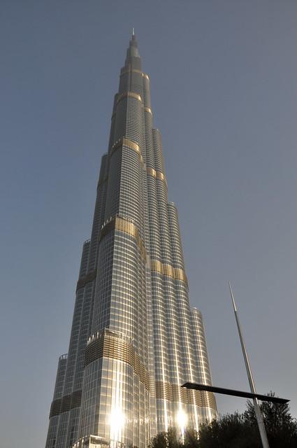 Burj Kalifa (23)