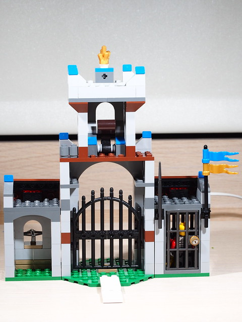 P9085191 LEGO 70402