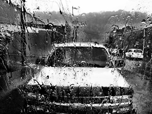 street camera urban blackandwhite bw storm beautiful rain weather photography photo blackwhite drops flickr pittsburgh pennsylvania awesome streetphotography raindrops windshield flick pgh streetview urbanstreetphotography urbanphotography 412 burgh steelcity instagram instagramapp