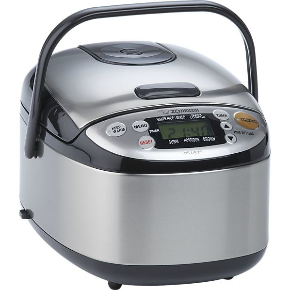 zojirushi-rice-cooker