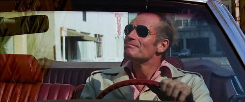 the-omega-man-charlton-heston-car