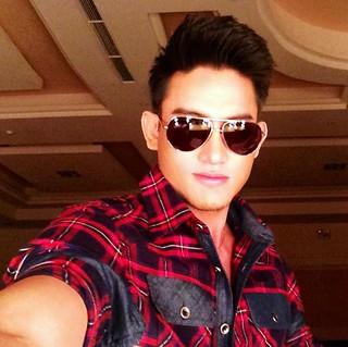 những người mẫu tóc nam đẹp kute bá đạo nhất Việt Nam Korigami 0915804875 (30)
