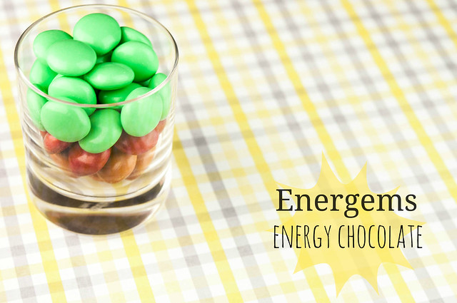 energems energy chocolate review in_the_know_mom