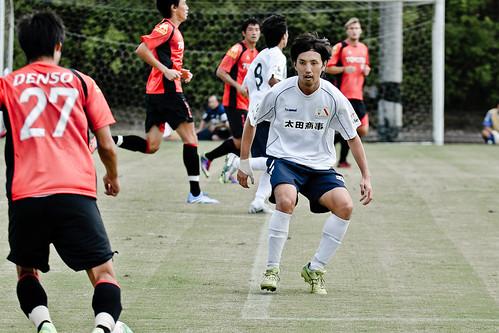 2013.09.29 練習試合 vs名古屋グランパス-1275