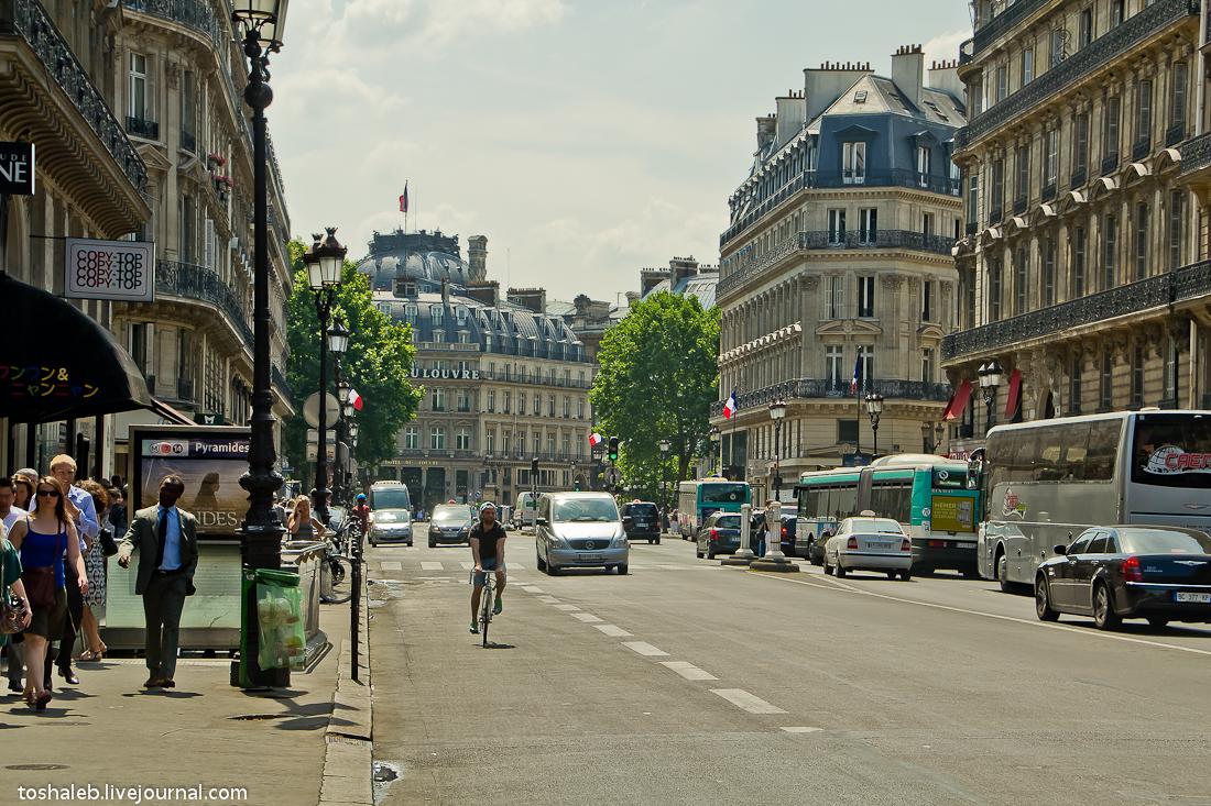 Paris_2-31