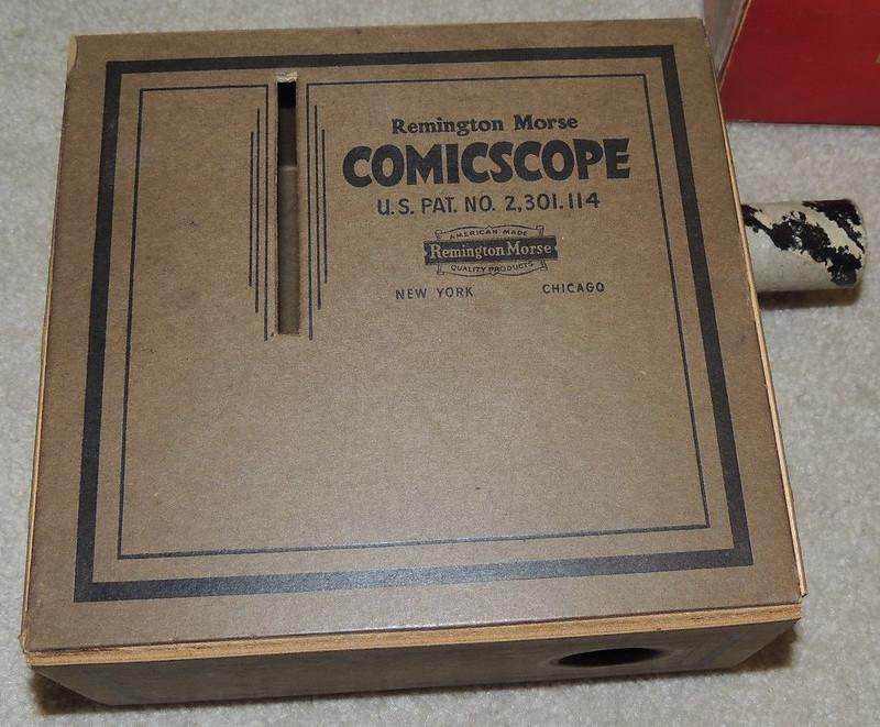 comicscope3