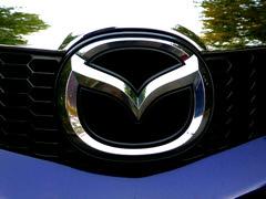 Logos Markenzeichen brand emblem badge