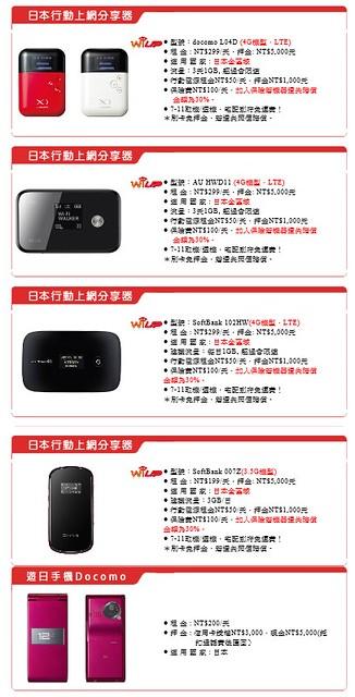 國外旅遊-20130915-20東京行(b-mobile卡)-14