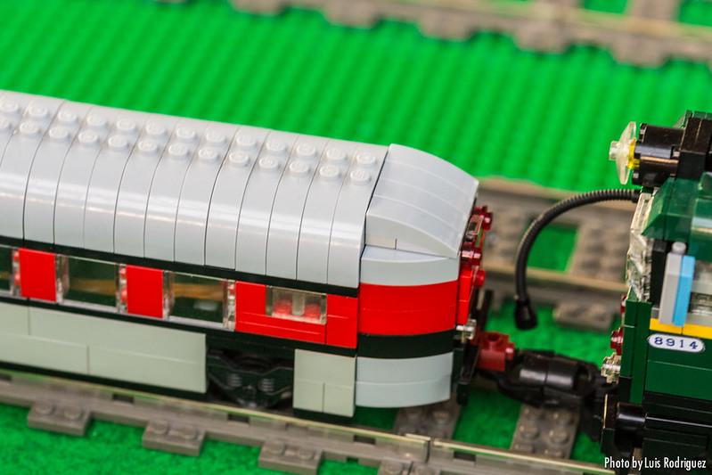 TrenBrick-11