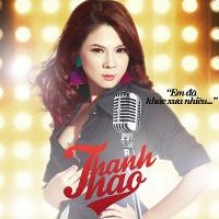 Thanh Thảo – Em Đã Khác Xưa Nhiều (2013) (MP3) [Album]