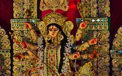 Sevoke Kali Mandir