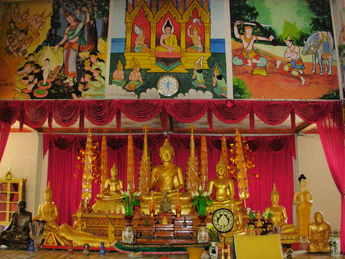 Savannakhet-Wat Sayaphoum (5)
