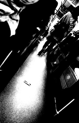 Street Snap 1643