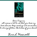 Authorgraph: Gina L. Maxwell - Rules of Entanglement