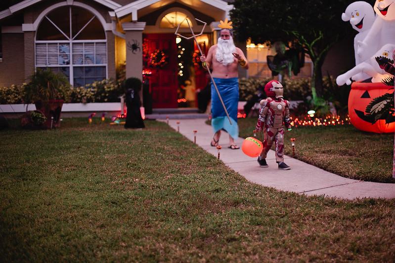 Fall-Halloween 2013-2