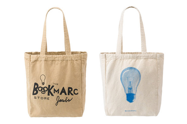 bookmarc-marc-jacobs-4