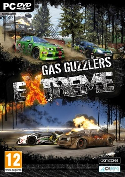 Gas_Guzzlers_Extreme