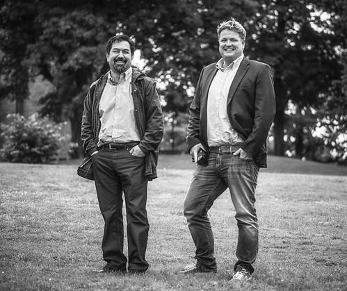 2013-09-05-175619 - Oslo - Carlos & John-Patrick-2643-2644-2646-2
