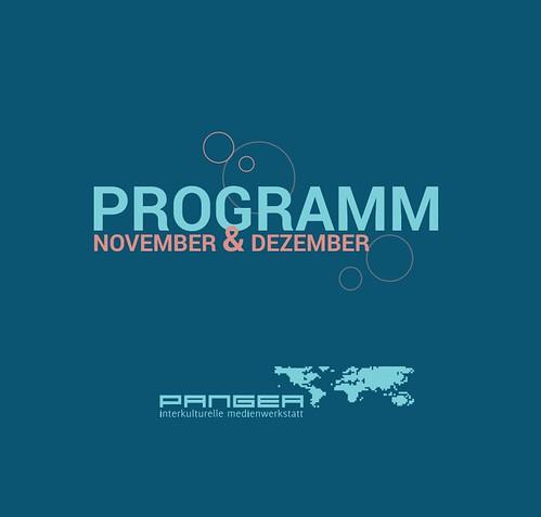 pangea_programm_11_12_2013