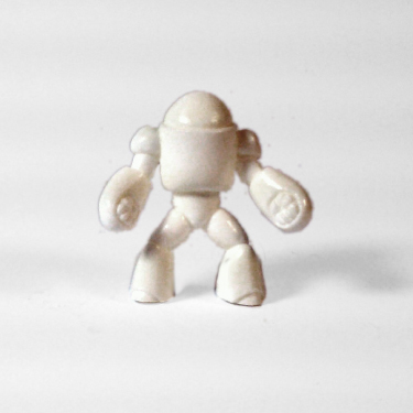 http://galaxxor.bigcartel.com/product/diy-white-mini-galaxxor