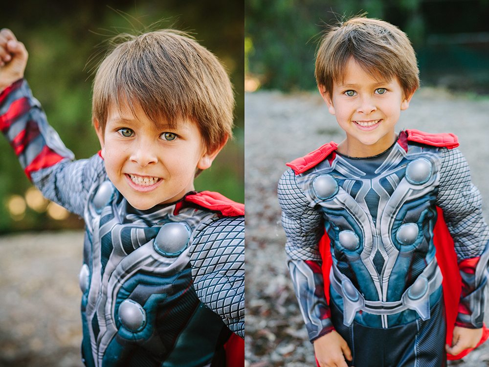 superheroes_2web