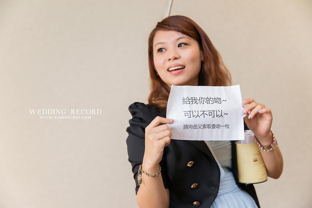 2013.10.06 Wedding Record-102