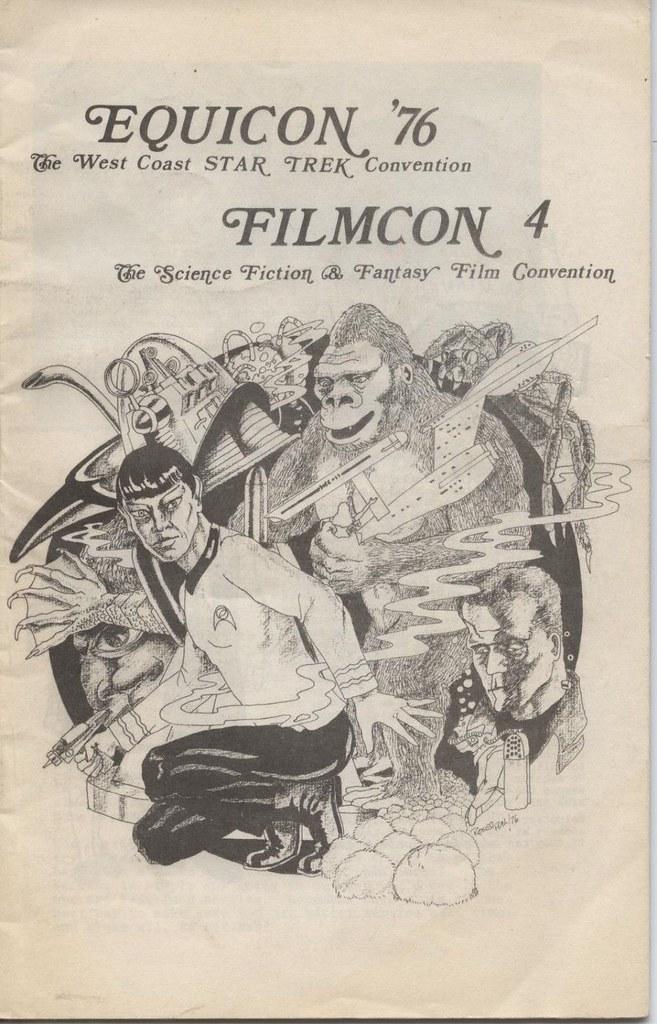 filmcon4_program