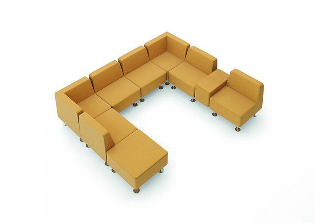krzesla-recepcyjne-wall-in-03