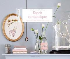 Esprit Romantique