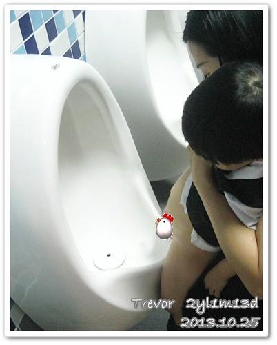 131025-站著尿尿