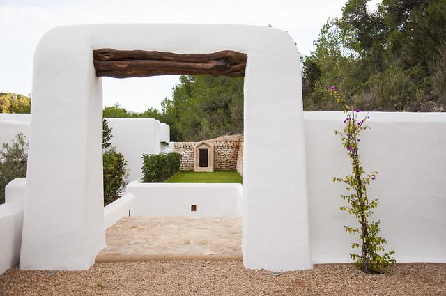 Amber Developments, mountain villa - 41