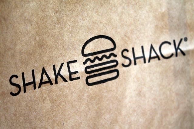 Shake Shack (1)