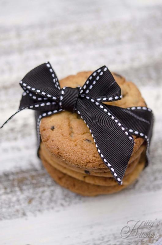 biscotti al burro d'arachidi_4190