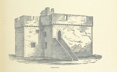 Image taken from page 247 of 'The History of Little England beyond Wales, and the Non-Kymric Colony settled in Pembrokeshire'