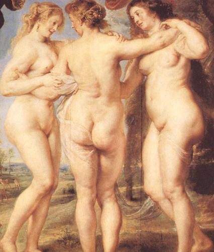 rubens-the-three-graces-1639