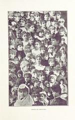 """British Library digitised image from page 165 of """"Au Chili. Ouvrage illustré de 109 gravures d'après des photographies"""""""