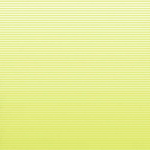 7-lime_BRIGHT_ombre_pin_stripe_12_and_a_half_inches_SQ_350dpi_melstampz