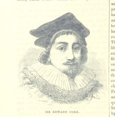 Image taken from page 48 of '[The National and Domestic History of England ... With numerous steel plates, coloured pictures, etc.]'