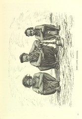 """British Library digitised image from page 33 of """"The Land of Temples (India)"""""""