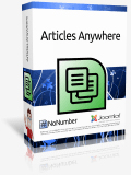 articles-anywhere-box