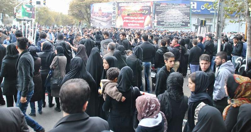 149 Ashura Tashoa dia 01 en  Teheran (19)