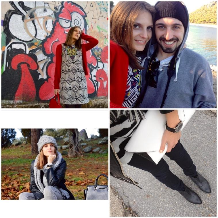 lara-vazquez-madlula-streetstyle-fashion-blog-snapshots