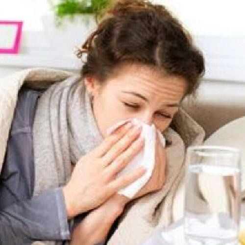 I am going to dieeeeeee,,hate u flu :((((