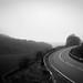 Woodhead Pass by simonwebbon
