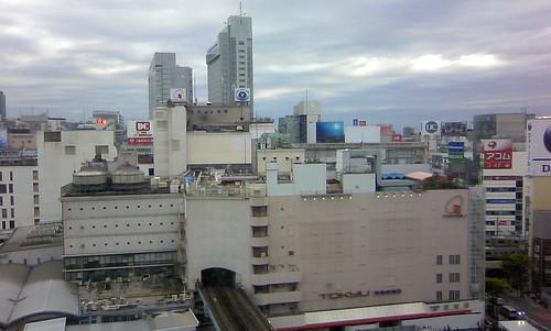 250421渋谷駅 (3)