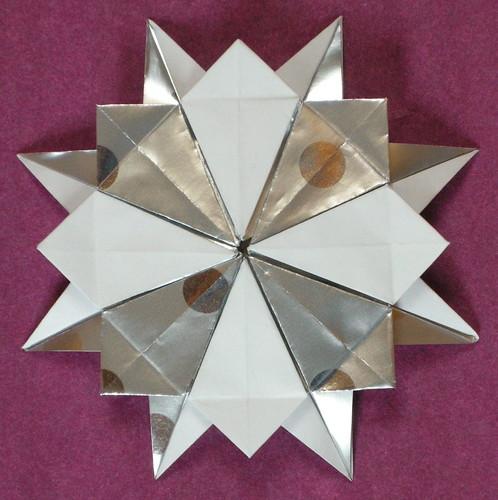 Maltese star