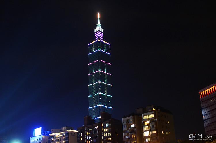 台北101跨年煙火04.jpg
